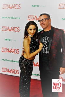 avn_red_carpet_2019-005