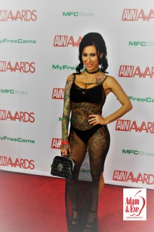 avn_red_carpet_2019-006