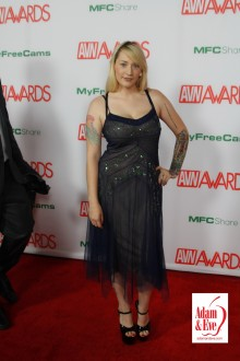 avn_red_carpet_2019-008