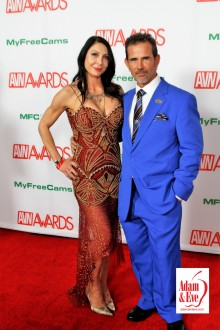 avn_red_carpet_2019-011
