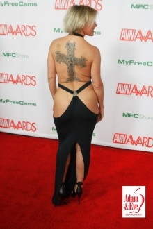 avn_red_carpet_2019-012