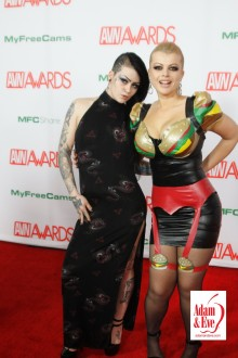 avn_red_carpet_2019-014