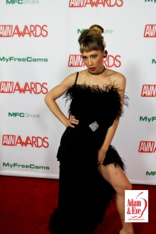 avn_red_carpet_2019-019