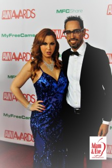 avn_red_carpet_2019-021