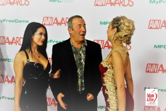 avn_red_carpet_2019-022
