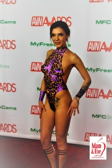 avn_red_carpet_2019-030