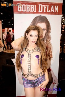 adultcon_chicago19_011