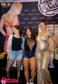 adultcon_chicago19_034