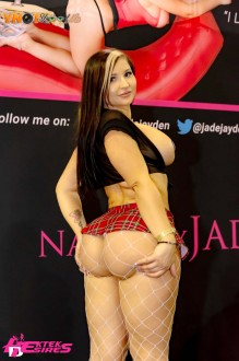 adultcon_chicago19_035