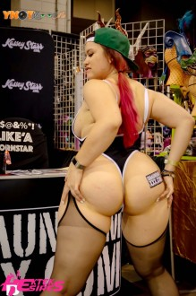 adultcon_chicago19_036