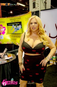 adultcon_chicago19_041