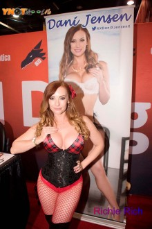 adultcon_chicago19_047