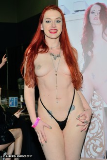 adultcon2019_la_028