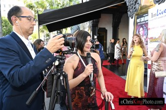 ynotawards_hollywood19_chrisking014