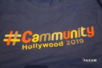 cammunity2019_day2_047