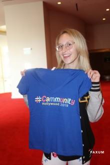 cammunity2019_day3_019
