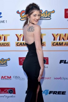 ynotawards_hollywood19_glenfrancis048