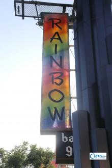 cammunity_rainbowrom_001