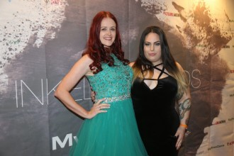 exxotica_nj2017_inkedawards010