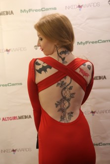 exxotica_nj2017_inkedawards012