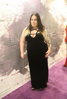 exxotica_nj2017_inkedawards014