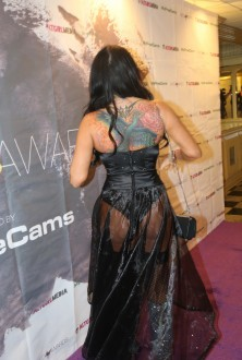 exxotica_nj2017_inkedawards016