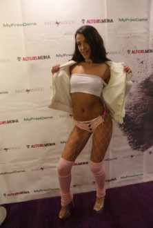 exxotica_nj2017_inkedawards024