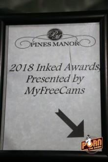 inked_awards_2018_002