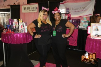 exxxotica2018nj_saturday_029