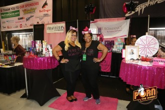 exxxotica2018nj_saturday_030