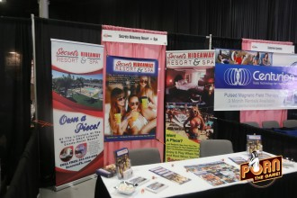 exxxotica2018nj_saturday_054