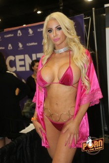 exxxotica2018nj_saturday_060