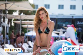 camcon18_day2_xxx_70