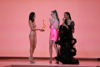 pornhub_awards_2019_028