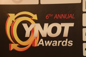 ynot_awards_2016_010
