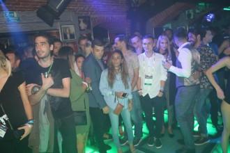 tes2017_club80_017