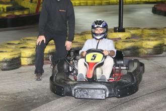 TES 2017 YNOT Grand Prix