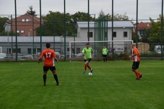 tes2017_soccer_009
