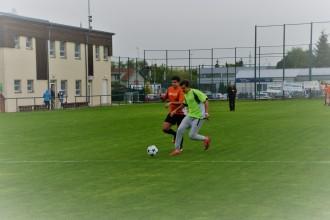 tes2017_soccer_020