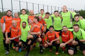 tes2017_soccer_023