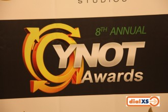 tes18_ynotawards_002