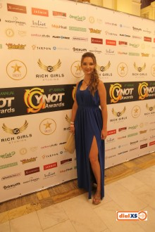 tes18_ynotawards_006
