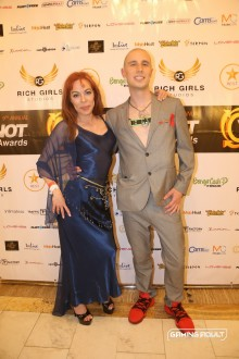 ynotawards_prague19_009