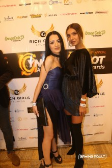 ynotawards_prague19_085