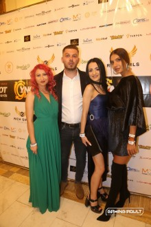 ynotawards_prague19_086