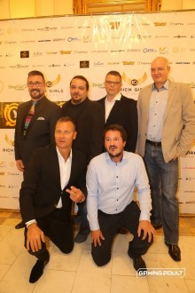 ynotawards_prague19_088