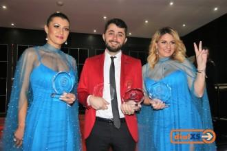 TES Portugal 2019 Awards