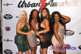 urbanx_awards_2018_035