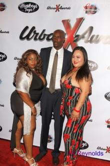 urbanx_awards_2018_036