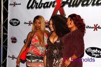 urbanx_awards_2018_056